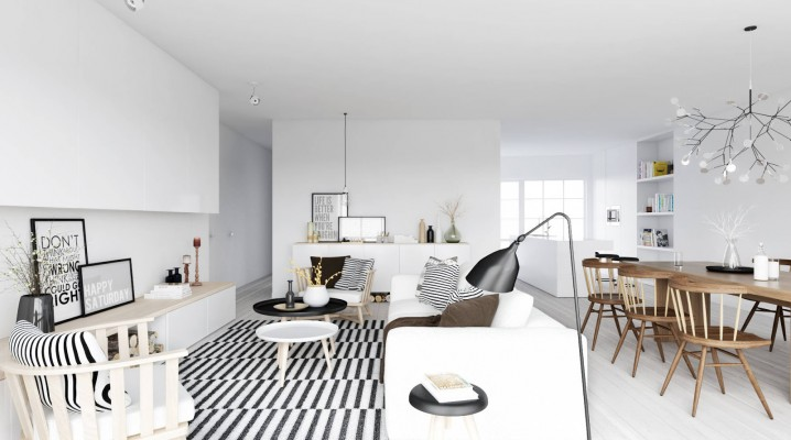 Design scandinave adrien deprez architecte designer for Design scandinave wikipedia