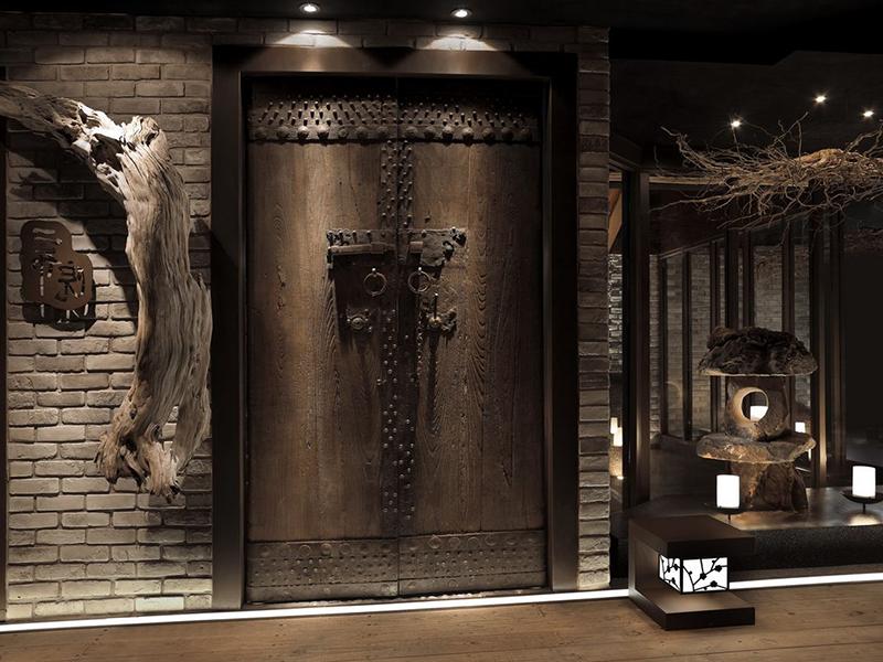 architecte designer et d corateur d int rieur paris. Black Bedroom Furniture Sets. Home Design Ideas
