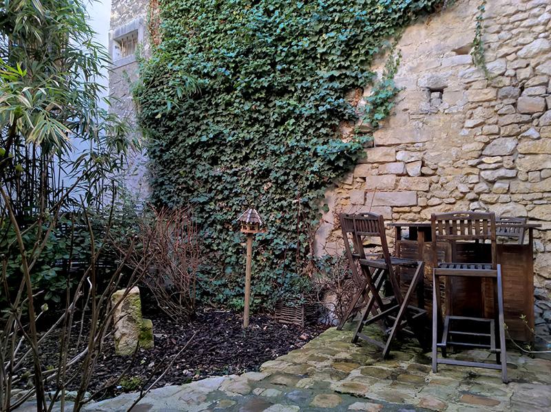 appartement-cosy-jardin