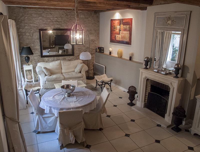 appartement-cosy-salon
