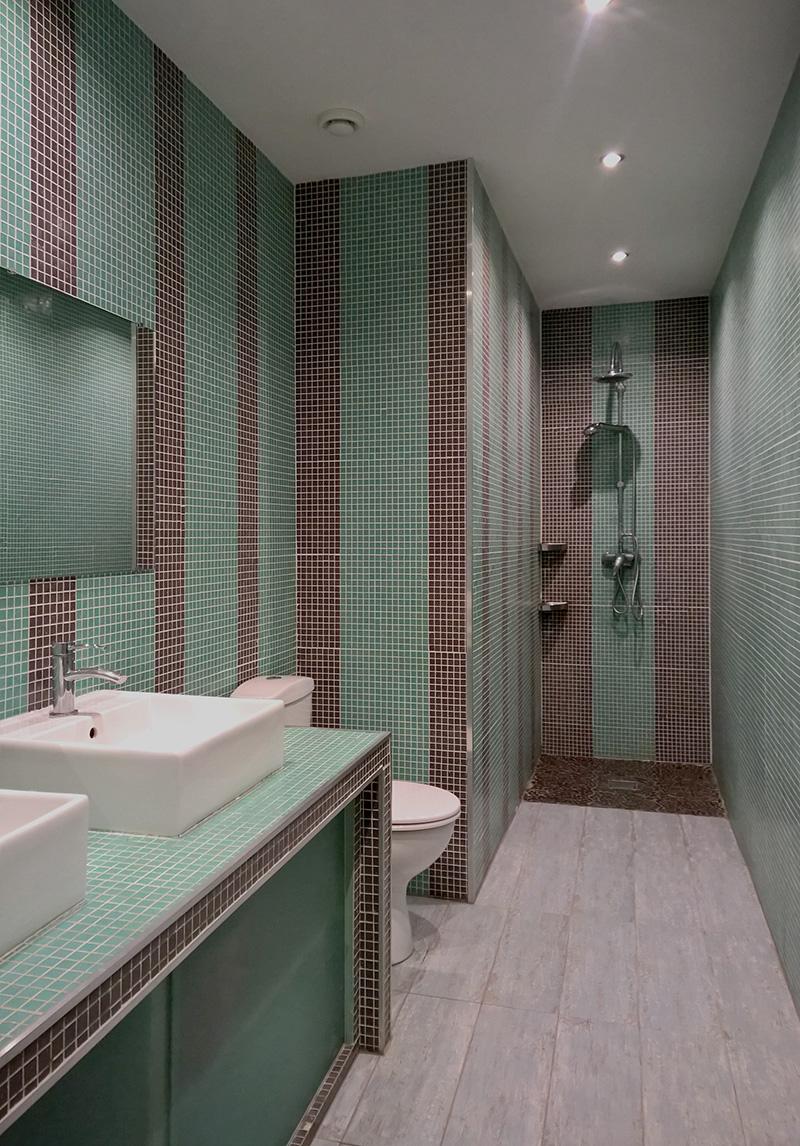 salle-de-bain-épurée