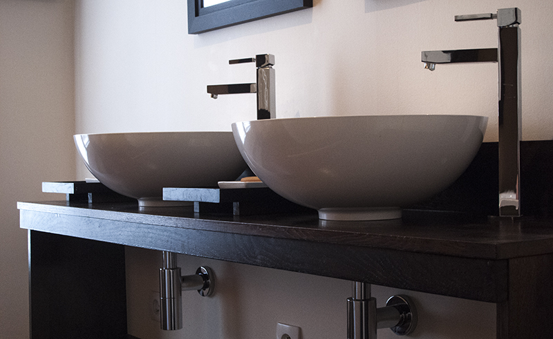 appartement-cosy-vasque