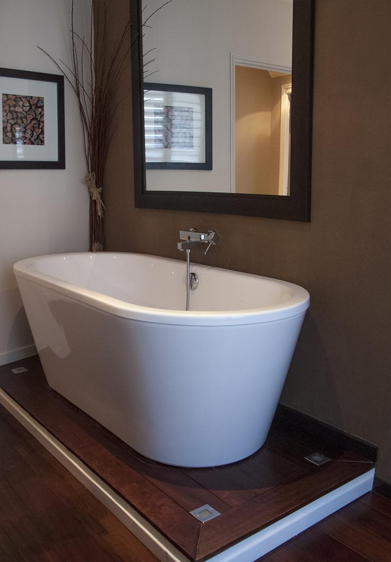 appartement-cosy-baignoire