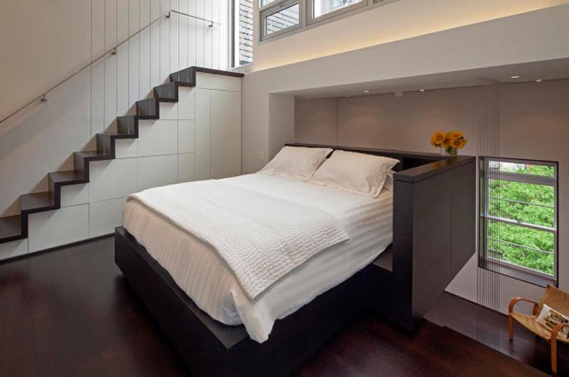 Aménager une chambre : les 5 règles à connaître