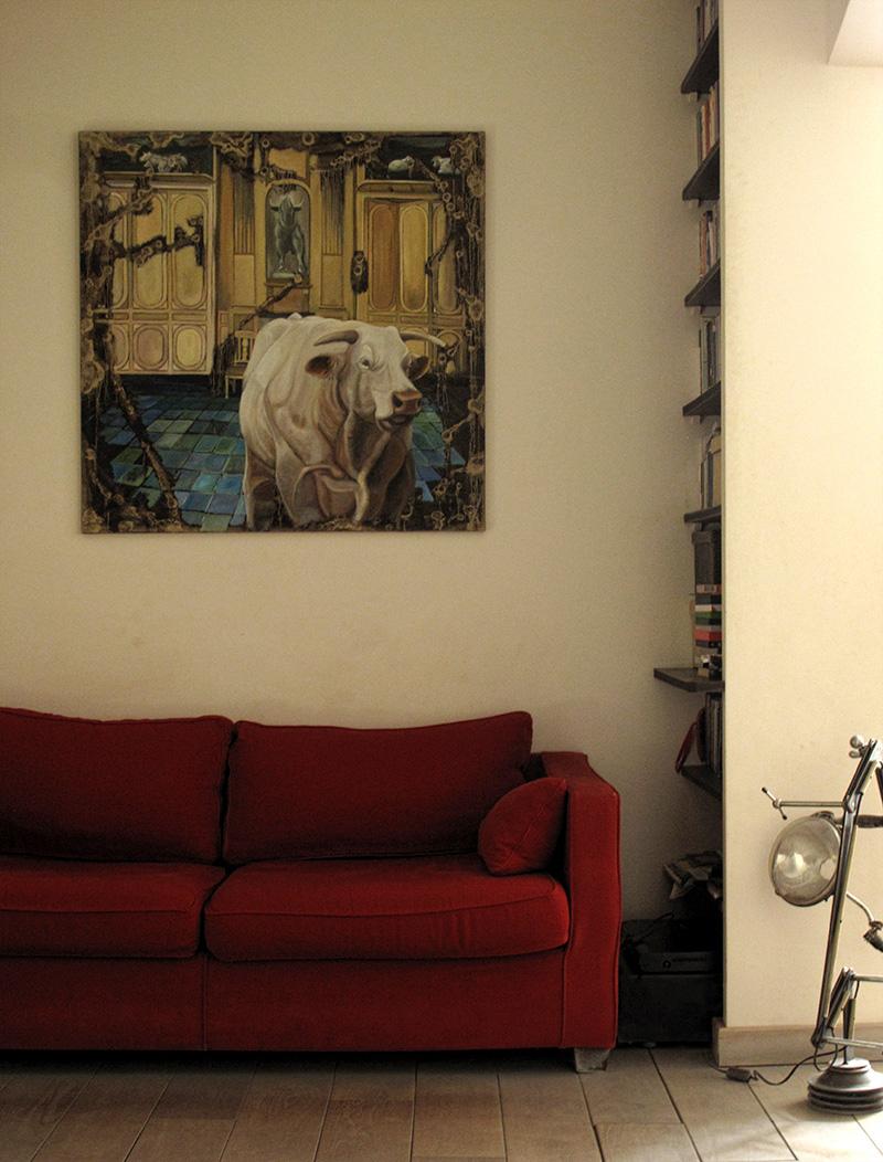 petit-salon-peinture-originale