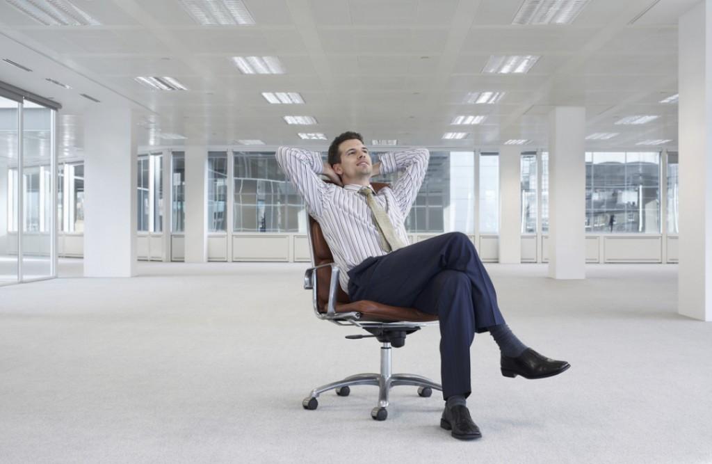 Comment réussir le déménagement de ses bureaux ?